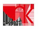 nkproject Logo